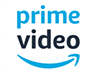 Amazon-Prime-Video-web