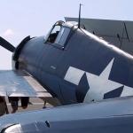 Chasing-Planes-Corsaire
