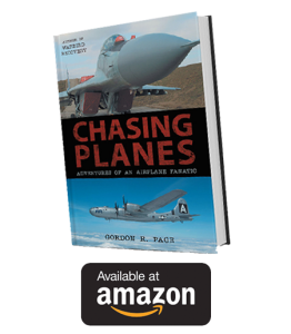 ChasingPlanes-Book